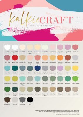 Kalkie-Craft-Colour-Chart-NEW-2020