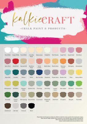 Kalkie-Craft-Colour-Chart-NEW-2021